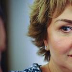 Orosz milliárdosnő utazott a Németországban lezuhant kisrepülőben