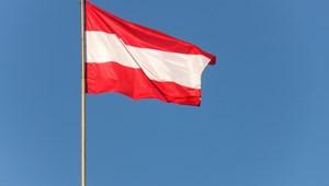 Friss rangsor: ezek a legjobb egyetemek Ausztriában