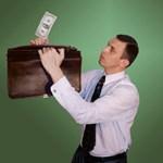 Egész világra érvényes minimumot szabnának a társasági adónak, ami kényelmetlenül érinthetné Magyarországot