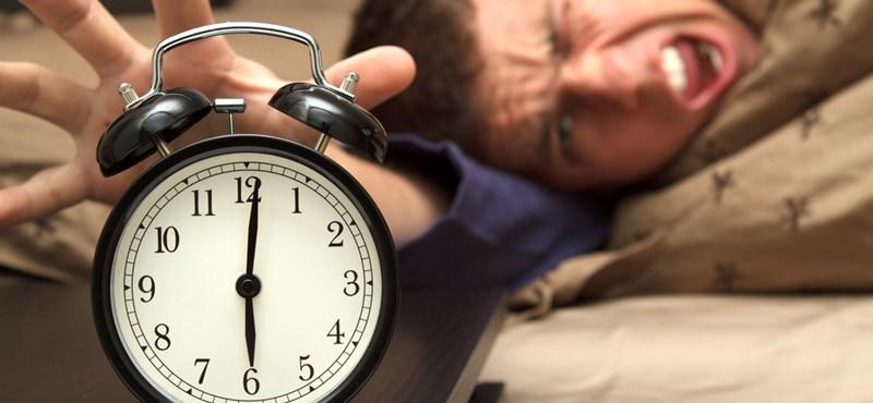 Felvételi rekorderek: ki tudja kitölteni a jelentkezési lapot négy perc alatt?