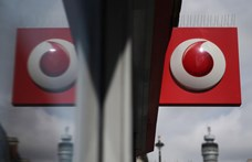 Milliárdos büntetést kapott a Vodafone a GVH-tól