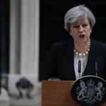A brit kormány, ha kell, cenzúrázná az internetet