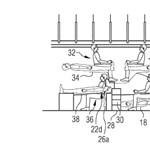 Nem kínzóeszközt lát, ez az Airbus új repülőgépes ültetési terve