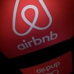 Befellegzett az Airbnb-s csalóknak, komoly szigorítás jön