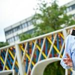 Az új amerikai nagykövet Debrecenben is megvédte a CEU-t
