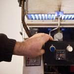 Életet menthet, itt a szén-monoxid érzékelők pozitív és negatív listája