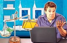 Több tízezer alkalmazás garázdálkodott a Facebookon, felfüggesztették őket