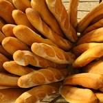 Kikukáznák a franciák a Big Mac-indexet, de mi, magyarok ennek aligha örülhetünk