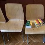 A Pygmalion-hatás hiányzik a magyar oktatásból