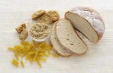 Fölöslegesen lett bombaüzlet a gluténmentes konyha