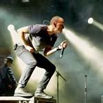 Rocker cégbirodalom, ez lett a Linkin Parkból