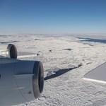 Eltűnt a Jeges-tenger legvastagabb jégtakarójának 95 százaléka – és igen, ez nagyon nagy baj