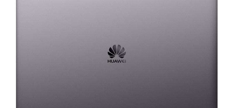Kicsontozzák a Huaweit? Baljós dolgot közölt a Microsoft