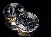 Hatalmasat csökkent az áramfogyasztás Kínában, miután betiltották a bitcoinbányászatot