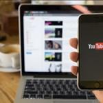 Ne keresgéljen sokat: itt megtalálhatja az igazán népszerű YouTube-videókat