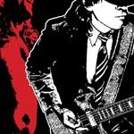 Bérgyilkost fogadhatott az AC/DC dobosa