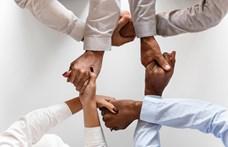Vezethet-e hat vezérigazgató egy céget?