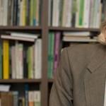 Bálint György békés, demokratikus környezetre vágyott utolsó éveiben