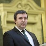 Palkovics szerint a Klik marad, az alaptantervet felülvizsgálják