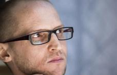 A fideszes kultúrerőközpont vezetője elmondta, milyen újságírókra van szükség