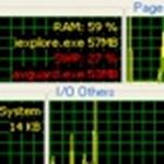 A mindent tudó rendszermonitor Windowsra, ingyen