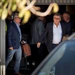 127 millió forintért aszfaltozhat Mészáros üzlettársának cége Kecskeméten