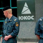 Putyinék 50 milliárd dollárt fizethetnek a Jukosz miatt