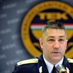 Kamu volt a budapesti tálib merényletterv híre