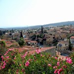 Ciprus felfüggeszti az aranyútlevél-programot