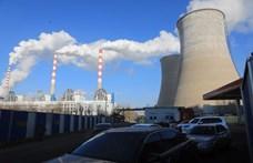 Fordulópont: több szénerőművet zártak be idén, mint amennyit nyitottak