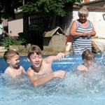 Lerövidítik a nyári szünetet, négy és fél napos lesz a tanítási hét Franciaországban