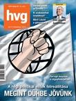 HVG 2016/22 hetilap