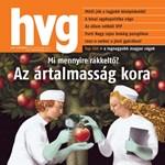 Top 500: HVG-ranglista a legnagyobb magyar cégekről