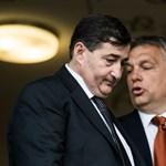 Orbán újabb sportközpontot avatott Felcsúton és megmondta, mi az első számú nemzeti ügy