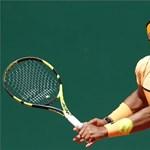 Mostantól hivatalos: Rafael Nadal a tenisztörténelem legnagyobb salakos játékosa