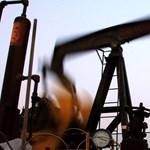 Csúcson az olajár, mi lesz a benzinnel?