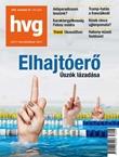 HVG 2016/48 hetilap