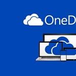 Igyekezzen, már nincs sok ideje megmenteni ingyen OneDrive-tárhelyét