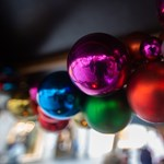 Karácsonyi ajándék: tényleg a 0 százalékos THM értékű áruhitellel járunk a legjobban?