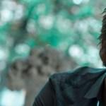 Kevin Bacon pokoli leckéi - 60 éves Hollywood rókaképű rosszfiúja