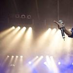 """""""Ezt nagyon meredeken intézte az élet"""" – Testamentum címmel jelent meg az új Omega-album"""