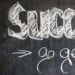 Hogyan ébreszthetjük fel a motivációnkat?
