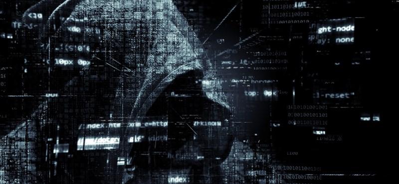 Börtönre ítéltek két román hackert, 400 ezer amerikai számítógépet fertőztek meg