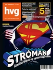 HVG 2016/37 hetilap