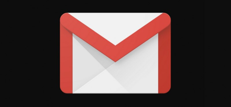 Gmailt használ? Frissítsen rá a telefonján, talán már ön is megkapta az új kinézetet