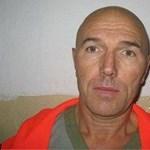 Előre kitervelt emberöléssel gyanúsítják Jozef Rohácot