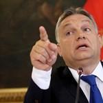 The Guardian: A magyar demokrácia halálos veszélyben van