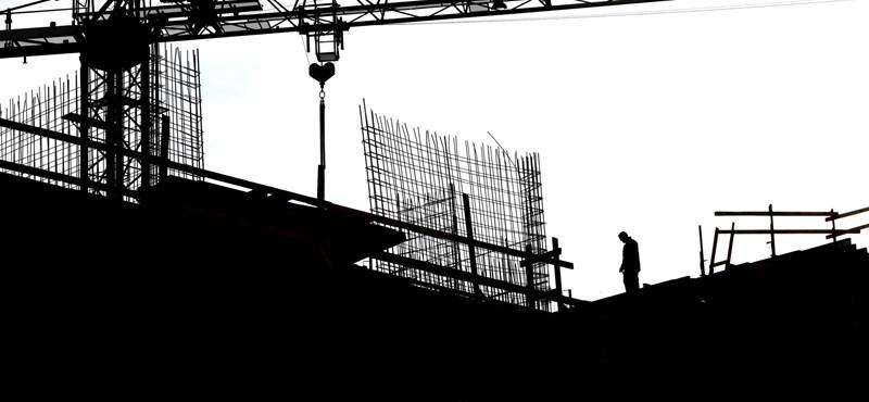 Egyre nehezebb eladni a lakásokat Budapest egyik legnépszerűbb kerületében