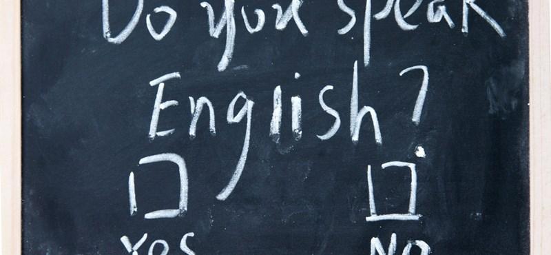 Itt a lista: ezeken a nyelvvizsgákon puskázhattok legálisan, használhattok szótárt