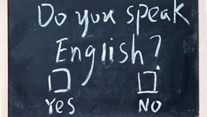 Nemzetközi nyelvvizsgát tennétek? Minden az IELTS-ről